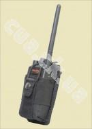 Чехол для радиостанции с модульной системой крепления MOLLE