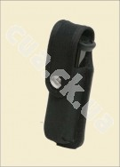 Подсумок для ношения запасного магазина ФОРТ 21.02.03 на модульной разгрузке