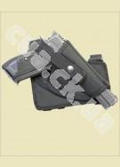 ФОРТ - 14 Тактическая модульная кобура (нейлон)