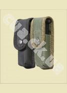 Подсумок для пистолетного магазина Glok Beretta модульный